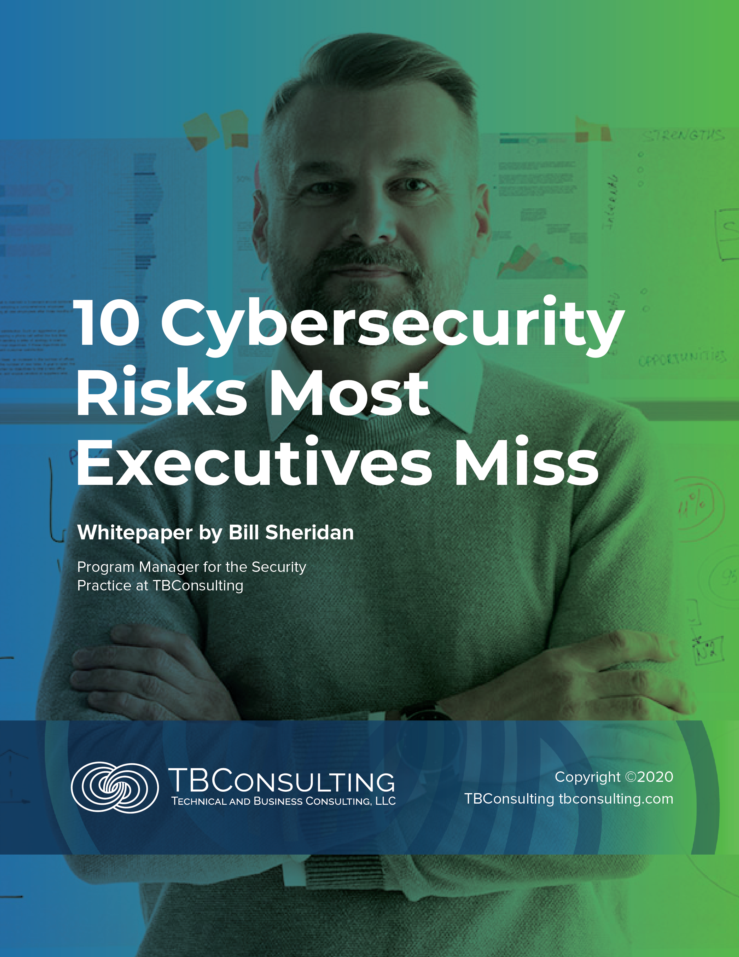 10 Cyber Security Risks_01Cover_062320